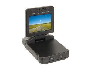 Mobile HD-Kamera mit Display - Produktbild 6