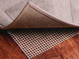 Anti-Rutschmatte, 150x80 cm, beige - Produktbild 3