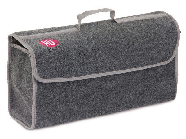 Kofferraum-Tasche - Produktbild 1