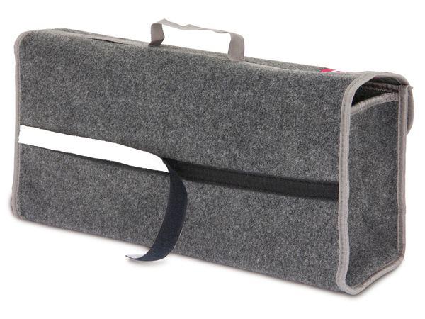 Kofferraum-Tasche - Produktbild 2