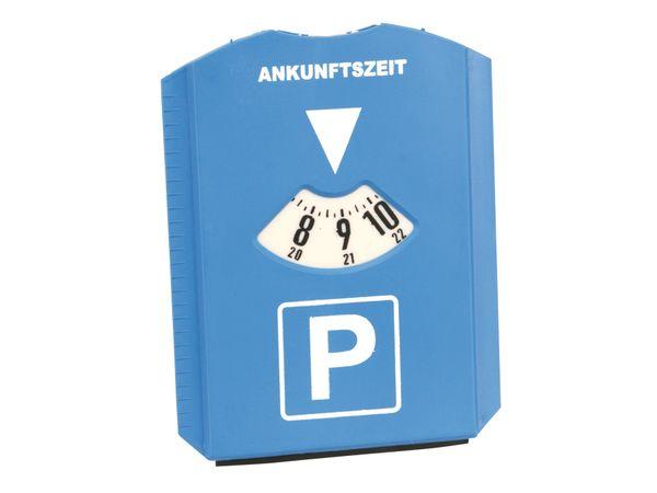 Parkscheibe - Produktbild 1