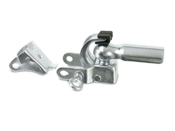 Fahrrad-Anhängerkupplung - Produktbild 2