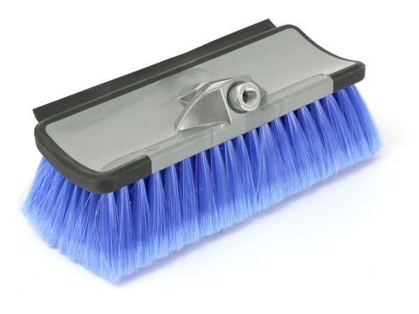 Großflächen-Waschbürste - Produktbild 1