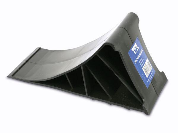 Bremskeil - Produktbild 1