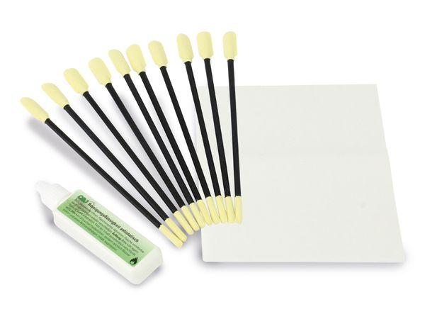 Display-Reinigungsset, 21-teilig - Produktbild 2