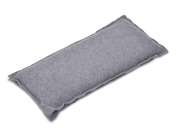 KFZ-Luftentfeuchter, 1000 g