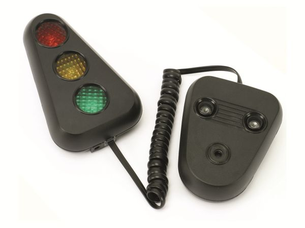 Einparkhilfe DPV-74 - Produktbild 1