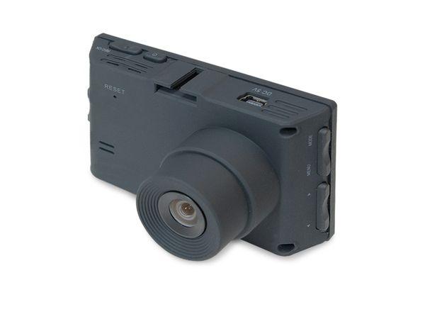 """Dashcam LOGILINK UA0221, 720p, 2,4"""" - Produktbild 3"""