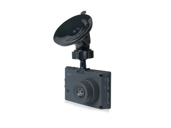 "HD-DVR-Autokamera LOGILINK UA0221, 720p, 2,4"" - Produktbild 5"