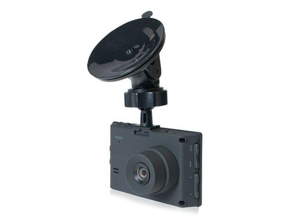 "HD-DVR-Autokamera LOGILINK UA0221, 720p, 2,4"" - Produktbild 6"