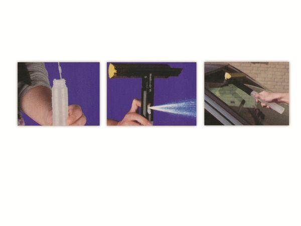 Scheiben-Abzieher mit Sprüher DUNLOP - Produktbild 6