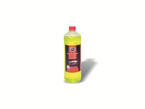 Auto-Shampoo FILMER 60.079