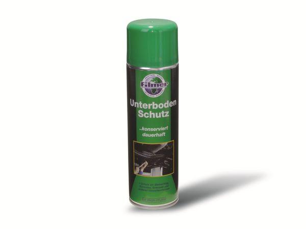 Unterbodenschutz-Spray FILMER 60.087