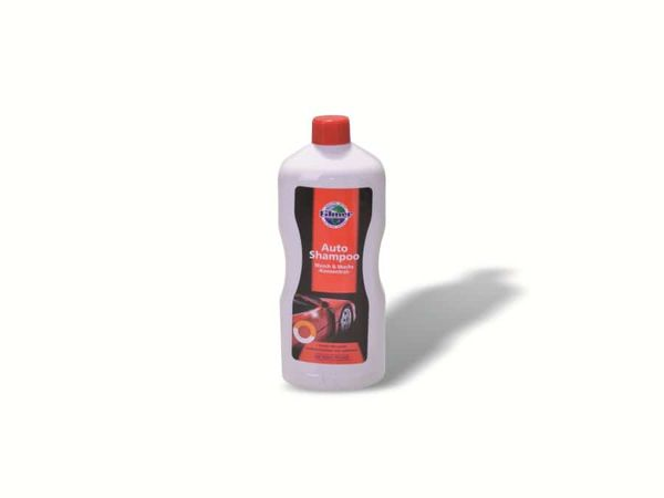 Auto-Shampoo FILMER 60.099, Wasch & Wachs