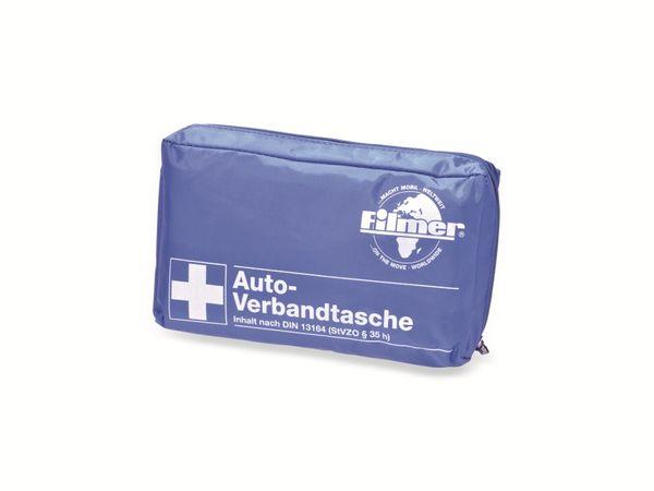 Verbandtasche FILMER 17.994