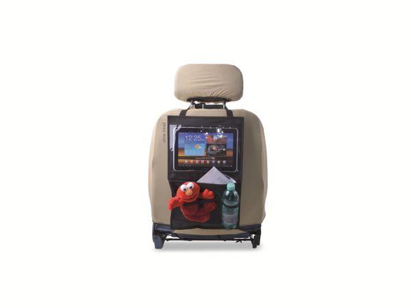 Rücksitztasche mit Tablet-Halter FILMER 38.445