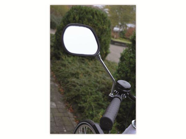Fahrrad-Spiegel-Set FILMER 41.110 - Produktbild 1