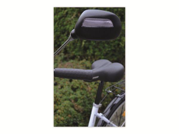 Fahrrad-Spiegel-Set FILMER 41.110 - Produktbild 2