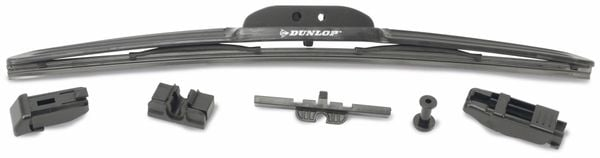 Scheibenwischer Dunlop Flat Blade, 530 mm - Produktbild 1