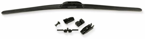 Scheibenwischer Dunlop Flat Blade, 700 mm - Produktbild 4