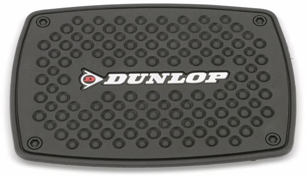 Antirutschmatte DUNLOP 41770 - Produktbild 2