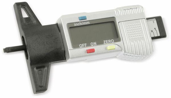 Reifenprofilmessgerät DAYTOOLS RPM-26 - Produktbild 3