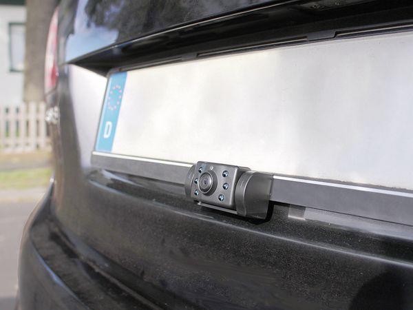 Funk-Rückfahrkamera PRO USER APR043, 12 V - Produktbild 4