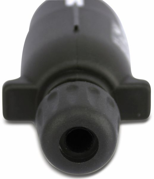 KFZ-Anhängerstecker, 7-polig - Produktbild 3