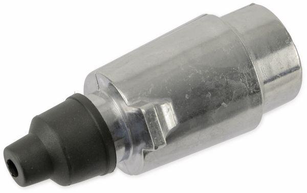 KFZ-Anhängerstecker, 7-polig - Produktbild 4