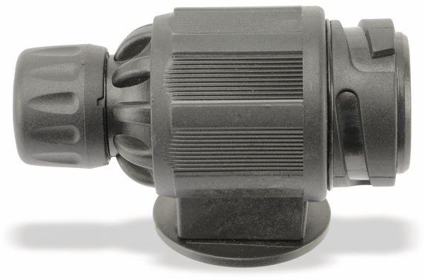 KFZ-Anhängerstecker, 13-polig - Produktbild 5