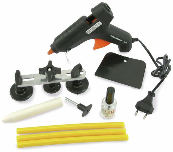 Beulen-Reparatur-Set 6 teilig