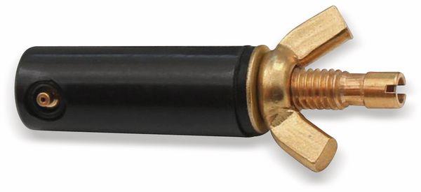 Universal Scheibenwaschdüse, Spritzdüse, HX-14 - Produktbild 1