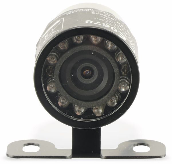 Funk-Rückfahrkamera All RIDE - Produktbild 3