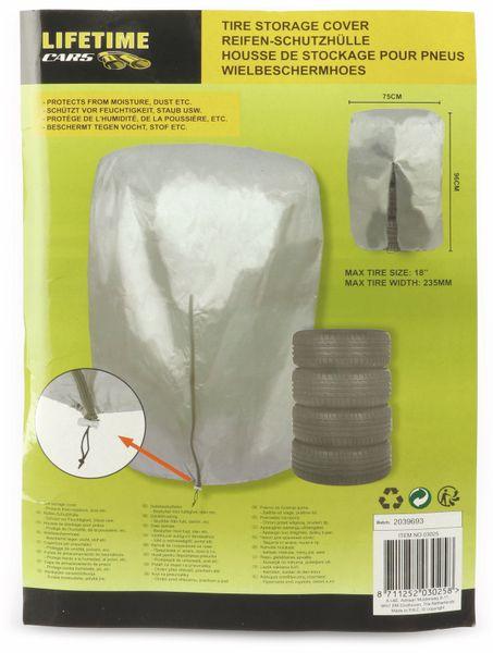 Auto-Reifentaschen - Produktbild 1