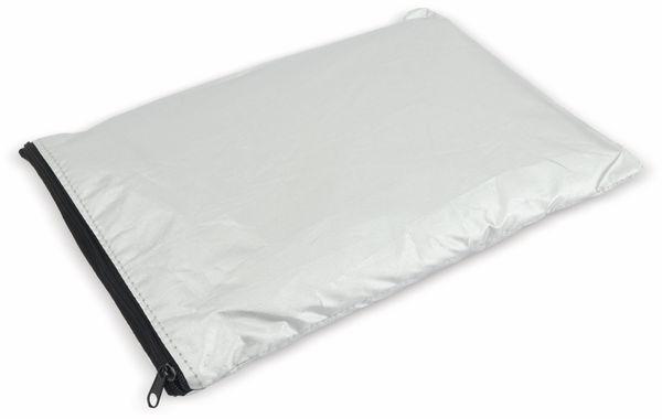 Auto-Reifentaschen - Produktbild 2