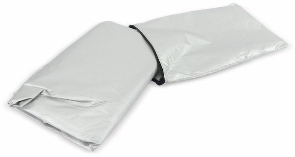 Auto-Reifentaschen - Produktbild 3