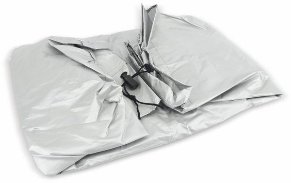 Auto-Reifentaschen - Produktbild 4