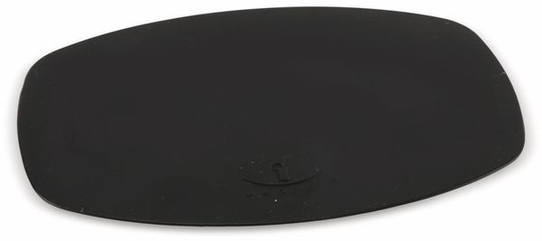 Antirutschmatte MAGIC PAD, 150x100 mm, schwarz - Produktbild 3