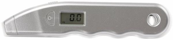 Reifenluftdruckprüfer, FILMER, 18045, 0,15...10 bar