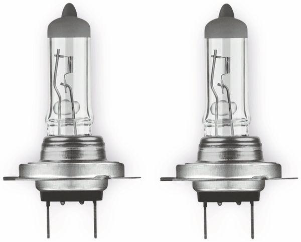 Halogen-Autolampe NEOLUX Long Life, H7, 2 Stück