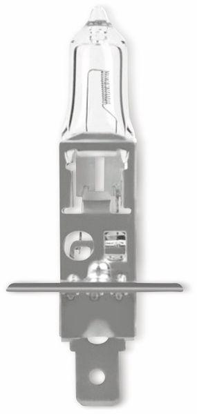 Halogen-Autolampe NEOLUX Standard, H1, 1 Stück