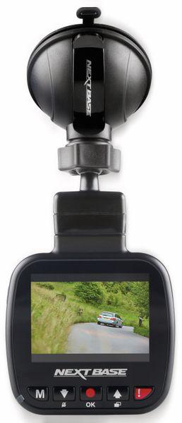 "Dashcam NEXTBASE 112, 720p, 2"", 12/24 V - Produktbild 2"