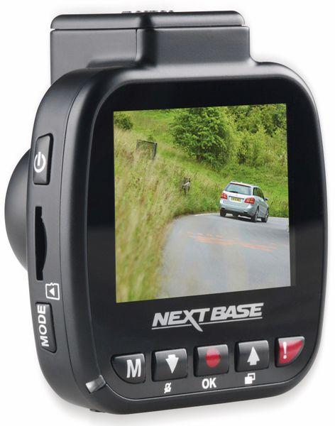 "Dashcam NEXTBASE 112, 720p, 2"", 12/24 V - Produktbild 3"