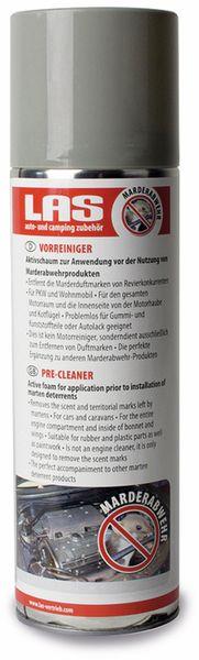Marderabwehr-Vorreiniger, 300 ml