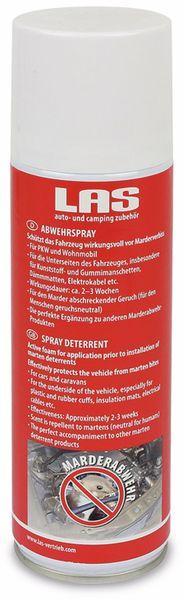 Marderabwehr-Spray, 300 ml