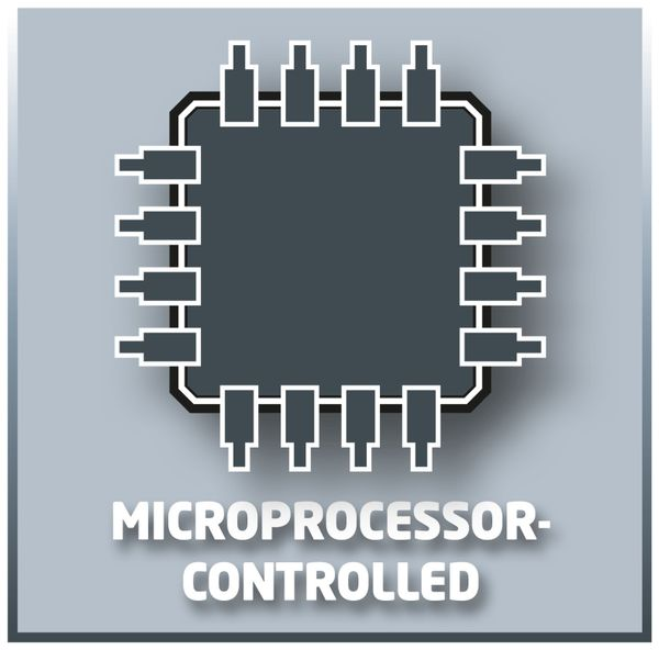 Batterie-Ladegerät EINHELL CC-BC 4M - Produktbild 3