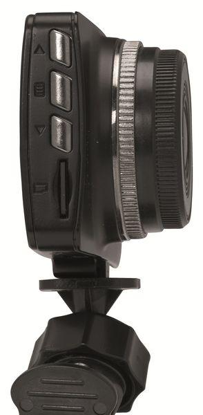 """Dashcam DENVER CCT-2010, 1080p, 3"""", 12 V - Produktbild 6"""
