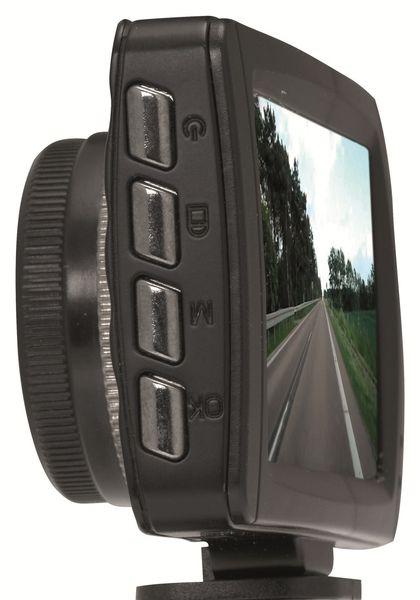 """Dashcam DENVER CCT-2010, 1080p, 3"""", 12 V - Produktbild 7"""