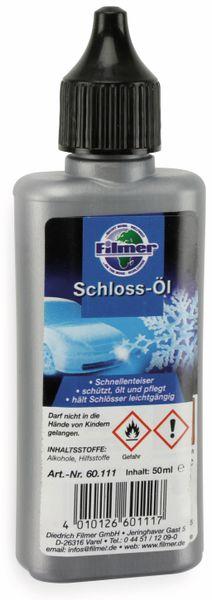 Frostschutz/Schlossöl, Filmer, 60.111