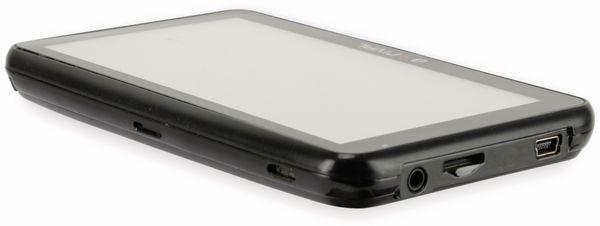 Navigationssystem, PNF-50,Bastelware - Produktbild 2